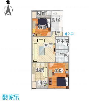 北京-设计方案-201507081620