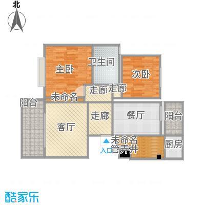 杨浦-新江湾中凯城市之光-设计方案