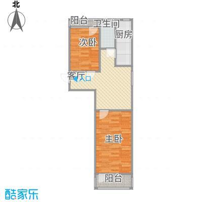 朝阳-石佛营西里-设计方案