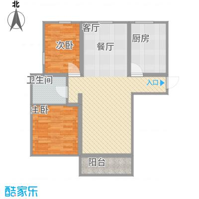 闵行-金硕河畔景园-设计方案