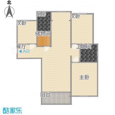 大连-红星海岚谷129