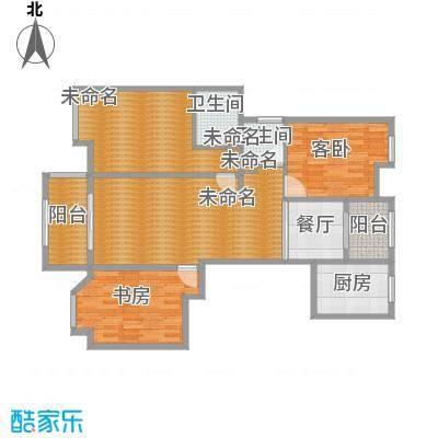 溧阳-农房・英伦尊邸-设计方案