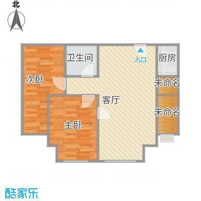 北京-上上城第三季-设计方案