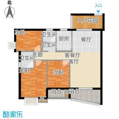鱼峰-东方国际-设计方案