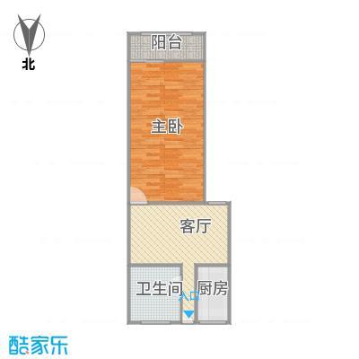 上海-艾山新村-设计方案