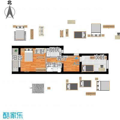 北京-右安门内大街-设计方案