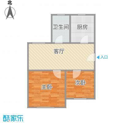 闵行-静安新城五区-设计方案
