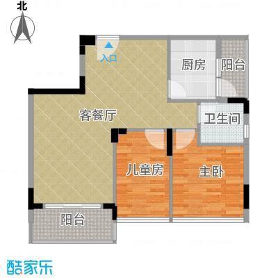 东莞-凯旋城-设计方案