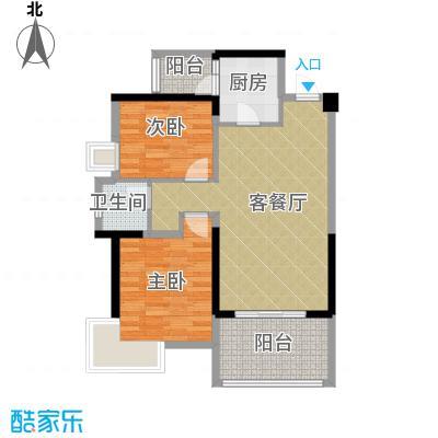 北京-凤凰国际-设计方案