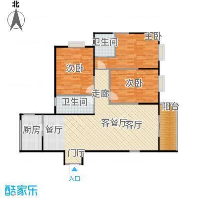 西安-佳馨尊邸-设计方案