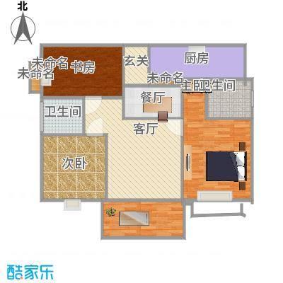 南宁-九个半岛-设计方案