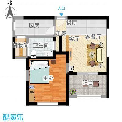 青浦-绿地逸湾-设计方案