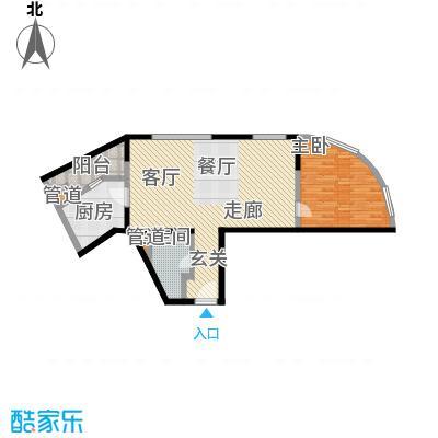 天津-万科双子座-设计方案01