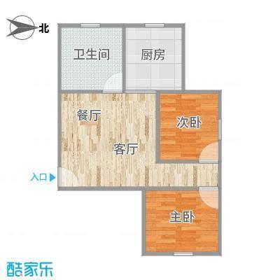上海-金杨十街坊-设计方案