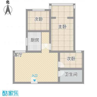 邯郸-百家乐园-设计方案-副本