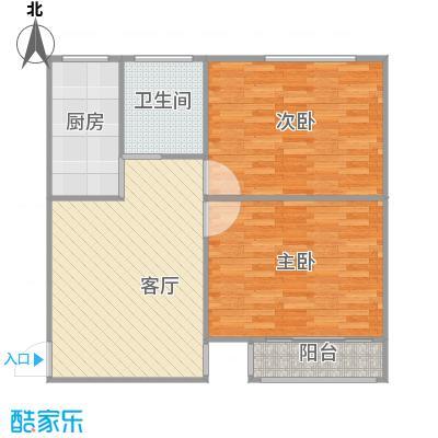 上海-速度发顺丰-设计方案