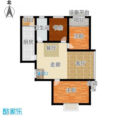 静海-宇泰泰悦-设计方案