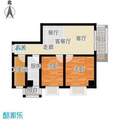 西安-名流水晶宫-设计方案