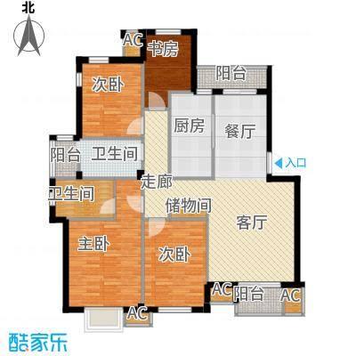 宁波-学府1+1-设计方案