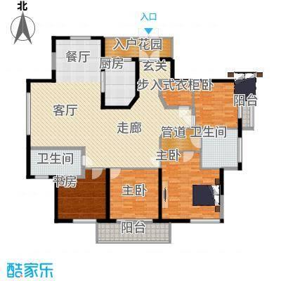惠山-龙泽半岛逸湾-设计方案