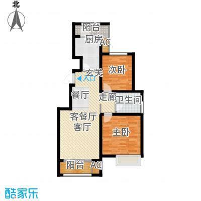 济南-海亮・院里-设计方案