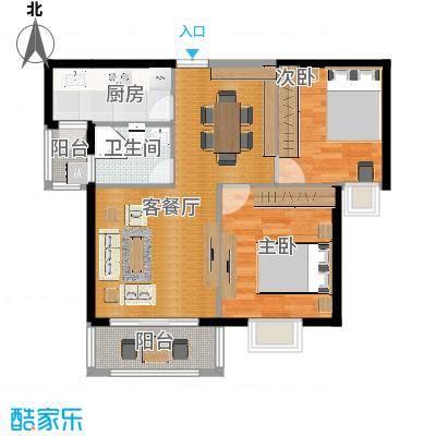 武汉-星光银河湾-设计方案-副本-副本