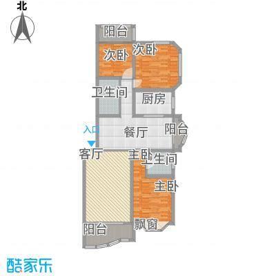江宁-21世纪・世纪园-设计方案