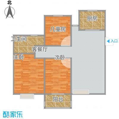 南通-中瑾翰铂府-设计方案