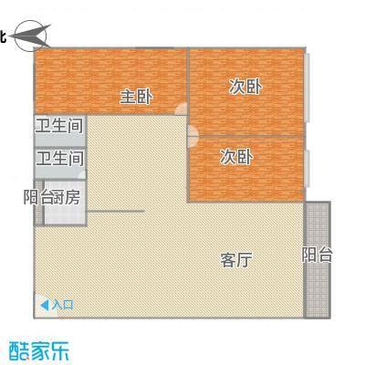 万田地产郑招军136-9503-2589