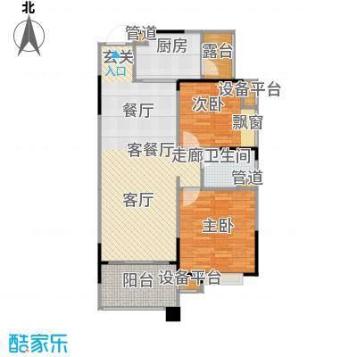 武汉-碧桂园凰城-设计方案