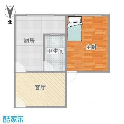 虹口-广灵四路280弄小区-设计方案