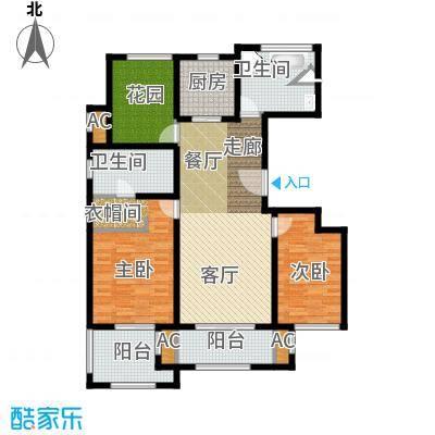苏州-万科长风别墅-设计方案