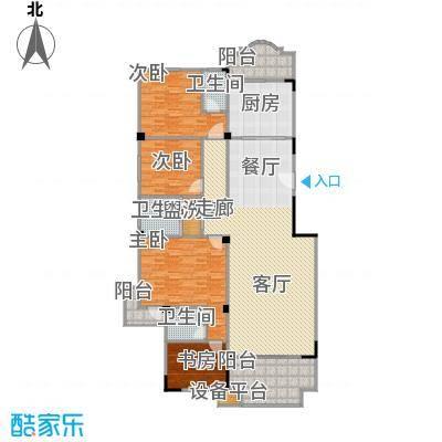 武汉-东方华尔兹-设计方案