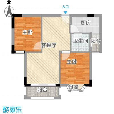 扬州市教工宿舍户型