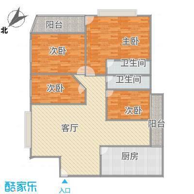 万田地产-136-9503-2589郑招军-莲花广场