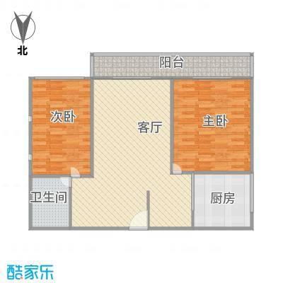 万田地产136-9503-2589郑招军-嘉益大厦