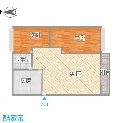 万田地产-136-9503-2589小郑-观远里