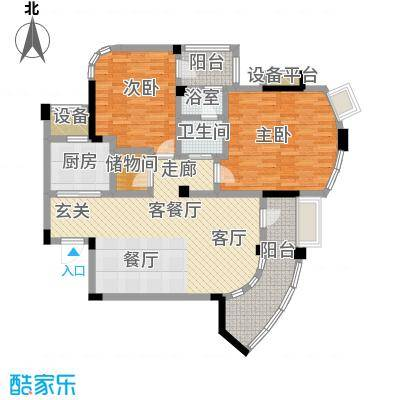 宁波-绿城绿园-设计方案