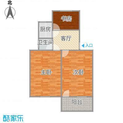 262642彩虹新村-副本