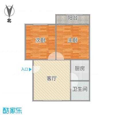 闵行-平阳三村-设计方案