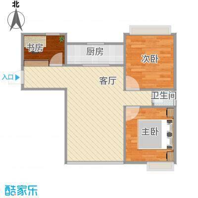 南京-中航樾府-设计方案