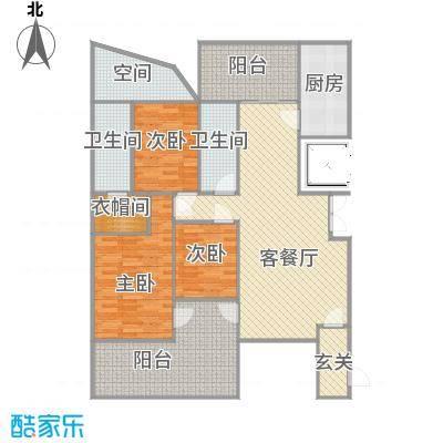 义乌-荷塘月色-设计方案