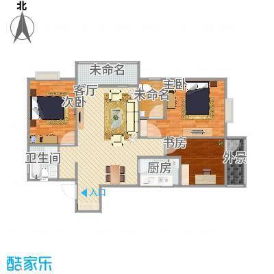 济南-测试-设计方案