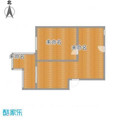 香缇花园31#1-202室