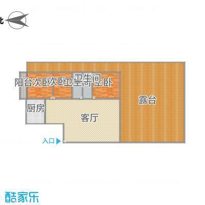 万田地产136-9503-2589郑--天宝花园二期
