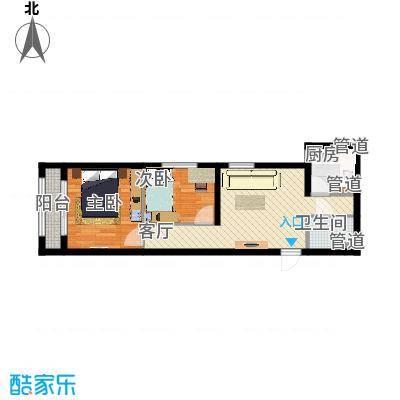 西安-御溪望城-设计方案
