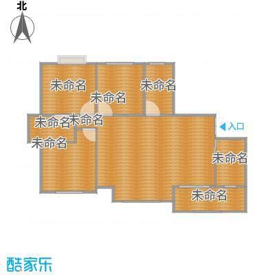 香泉公馆1