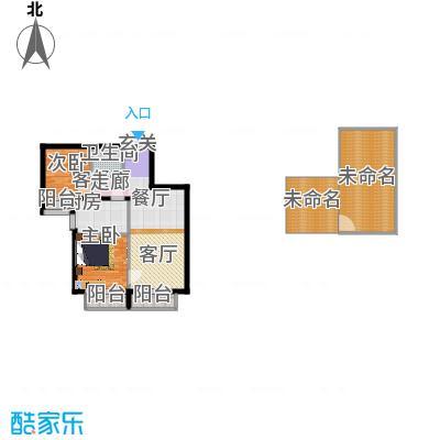 大兴-金融街・融汇-设计方案gyp