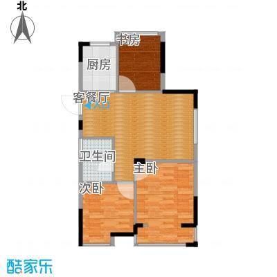 杭州-中兴久睦苑-84