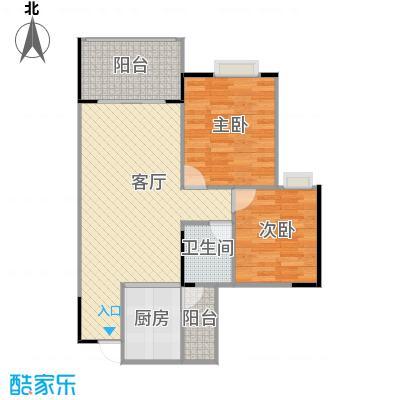 重庆-正隆·红桂林-设计方案